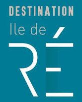 Office de tourisme de L'ile de Ré
